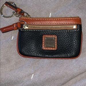 Dooney & Bourke Bags - Coin purse